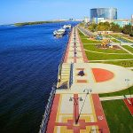 Секонд хенд оптом в Астрахани
