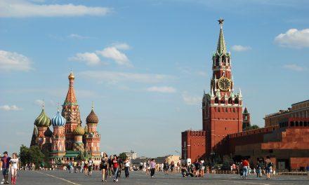 Секонд хенд оптом Москва