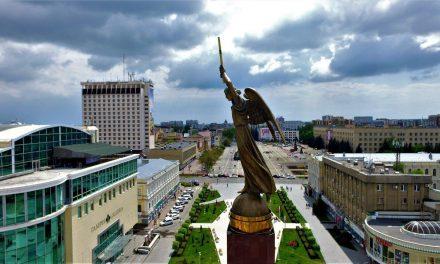 Секонд Хенд Оптом в Ставрополе