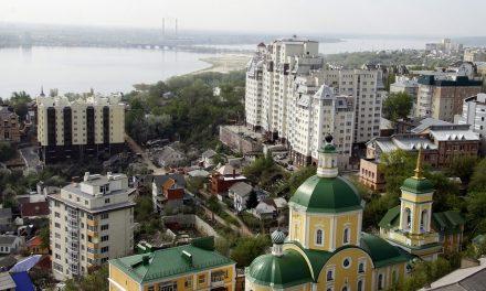 Секонд Хенд Оптом в Воронеже