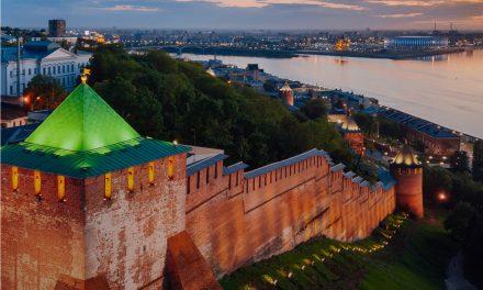 Секонд Хенд Оптом в Нижнем Новгороде