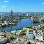 Секонд Хенд Оптом в Екатеринбурге